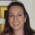 VICTORIA RODRIGUEZ-ACOSTA LADRÓN DE GUEVARA