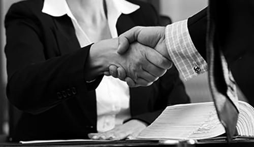 Procesos civiles e hipotecarios, declarativos y ejecutivos