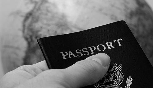 Extradición y procedimientos penales internacionales