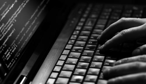Derecho al olvido en internet