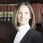 Miriam Galindo Martens