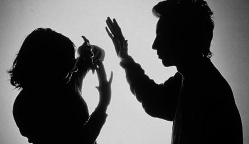 Indemnización Víctimas de Delitos Violentos