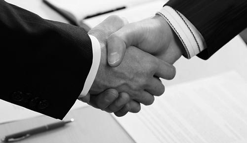 Acciones de responsabilidad contractual y extracontractual
